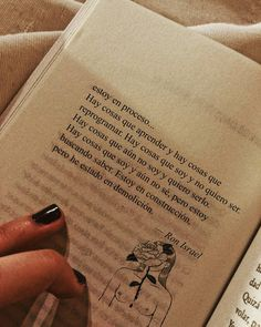 Image about quotes in frases. by ❁ Wild Out ❁