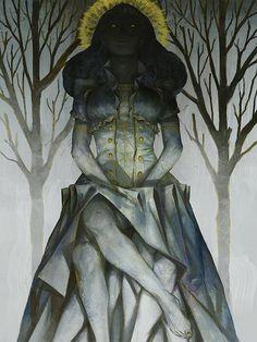 Tobias Kwan(tobiee)... | Kai Fine Art