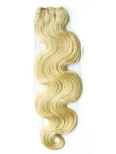 "NEW 20 Pcs 20"" Remy Double Sided Tape in Body Wave 100% Human Hair Wavy Extensions #60 Platinum Blonde by MyLuxury1st. $68.99. QUESTIONS? CONTACT MYLUXURY1ST HAIR EXTENSIONS. 20 pieces is usually enough to add style or volume.  Not a full head, but ask your stylist to make sure.  The hair is re-useable if you take care of it.  Hope you will like and enjoy these!  Check my feedback and look at my storefront policy and do not order if you can not wait the shippin..."