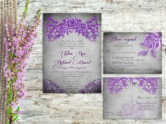 Wedding Gifts For Parents Remarriage : ... Wedding Invitations: Widowed Remarried Parent Is Hosting ... Wedding