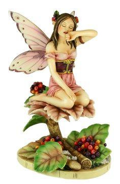 Linda Ravenscroft Fairies