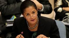 FoxNews.com investigative reporter Malia Zimmerman told Fox News' The O'Reilly Factor Thursday evening that former national security adviser Susan Rice left a very extensive paper trail of unmasking requests related to members of President Trump's transition team.