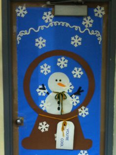1000 Images About Bulletin Boards Amp Door Decor On