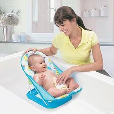 1000 ideas about baignoire pliable on pinterest tripp trapp babies and baby buggy - Support baignoire tex baby ...