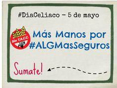 Visita nuestro Blog Más Manos por #ALGMasSeguros