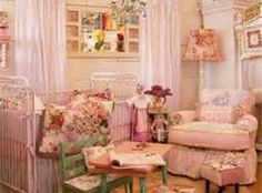 vintage victorian decorating ideas - Bing Images