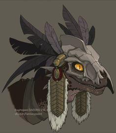 The Elder Scrolls,фэндомы,TES art,argonian Fantasy Character Design, Character Design Inspiration, Character Concept, Character Art, Dnd Characters, Fantasy Characters, Drawn Art, Creature Drawings, Dinosaur Art