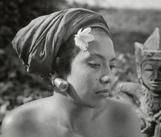 Vintage Pictures, Old Pictures, Old Photos, Bali Painting, Maluku Islands, Hindu Culture, Indonesian Art, East Indies, Tabu