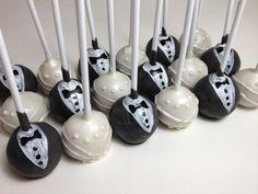 Wedding Gift Ideas for Every Budget - Molly Bakes Beautiful Wedding Cakes, Cake Pops, Wedding Gifts, Groom Cake, Bride, Wedding Day Gifts, Wedding Bride, Bridal, Cakepops