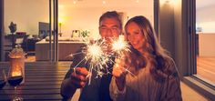 13 fun and affordable ideas for your next date night, plus 4 tips to ensure it's successful.