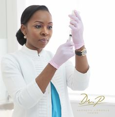 #TGIF ....As you look forward to the weekend, please note that we are open on Saturdays, so if you can't visit us during the week why not visit us on a Saturday. Our team of expects are ready to take of your skin while you take care of life and we cant wait to welcome you🤗🤗. #beconfidentinyourskin #investinyourskin #mydrpskinjourney #drpaesthetics #realjourneysrealresults #skincare