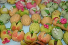 La ciudad de Puebla es rica en tradiciones gastronómicas, pero los dulces poblanos son de los mejores regalos de México para el mundo.