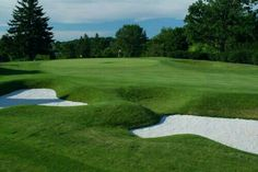 Lulu Country Club - Pa (private)