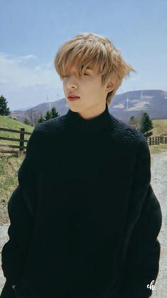 Jae Day6, Ashy Blonde, Blonde Hair, Park Jae Hyung, Boyfriend Pictures, Golden Child, Flower Boys, Kpop, Boyfriend Material