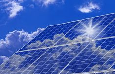 Find out how much money do solar panels cost and how much money can you save on your electricity bill. Our company provides quality solar panels at low cost rate.