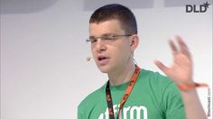 Common Themes among Successful Data-Driven Startups (Max Levchin, Affirm) New Inventions, Working Together, Startups, Ted, Success, Youtube, Youtubers, Youtube Movies