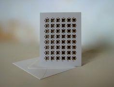 Circles Card by Nimble