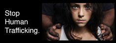 Le minori non accompagnate vittime di tratta ai fini della prostituzione.  http://minoristranierinonaccompagnati.blogspot.it/2014/05/le-minori-non-accompagnate-vittime-di.html