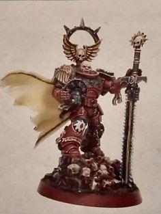 Warhammer 40k Miniatures, Aliens, Blood, Angel, Angels