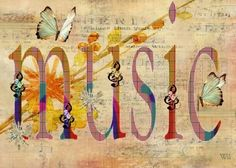 **Music**