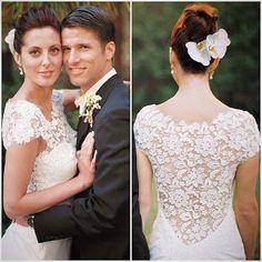 Shareig Actress Eva Amurri Daughter Of Susan Sarandon Wed Soccer Player Kyle Martino Celebrity Wedding