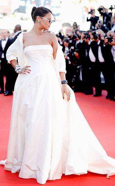 Pippa Middleton Calls Her 'Bridesmaid Butt' Dress