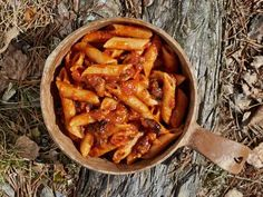 Dehydrated Backpacking Meals: Chickpea and Vegetable Curry Dehydrated Backpacking Meals, Backpacking Food, Dehydrated Food, Camping Meals, Camping Recipes, Penne, Pasta, Hiking Food, Campfire Food