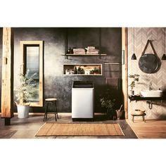 石井佳苗 Kanae IshiiさんはInstagramを利用しています:「パナソニックの新しい縦型洗濯機の広告スタイリングをさせて頂きました。 . カッコイイ洗濯機はドラム式だけではないのですよ。縦型だって、この通り . 本日は、この革命的なデザインを担当されたパナソニックの村上氏と、メディア向け新作発表会でトークセッションをさせて頂いております。…」