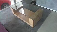 Realizamos muebles y diseños a medida manteniedo productos terminados en stock.