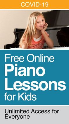 Try the piano lessons that kids LOVE . for FREE! Your kids will learn more than songs! Beginner Piano Lessons, Piano Lessons For Kids, Music Education, Music Teachers, Health Education, Kids Education, Physical Education, Sheet Music, Music Sheets