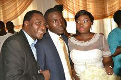 #wedding #workmode