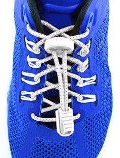 Elastolaces elastic shoe laces http://www.amazon.com/Elastolaces-Sea-Blue-Additional-Marathon/dp/B00R3URZ0I/ref=sr_1_23?ie=UTF8&qid=1428992664&sr=8-23&keywords=lock+laces