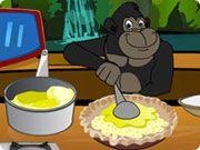 Ultimele jucate sunt  jocuribenten http://www.smileydressup.com/disney/5859/avatar-treetop-trouble sau similare