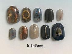 Kawaii Nails, Japanese Nail Art, Soft Makeup, Hair Tattoos, Natural Face, Nails Inspiration, Fashion Inspiration, Nail Arts, Nail Inspo