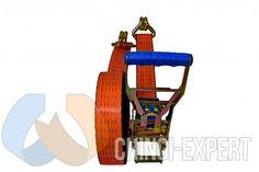 CHINGA 5TONE HEAVY ANTIABRAZIUNE 500 daN Lungime 10M http://chingi-expert.ro/main_product.php?id=1000124