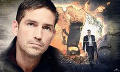 person of interest photos | Person of Interest Posters | Tv Series Posters and Cast