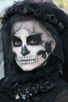 """<b>""""Listen to them, the children of the night.</b> What music they make!"""""""