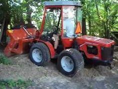 Case Excavator, Backhoe Loader, Repair Manuals, Farms, Tractors, Highlight, Compact, Vehicle, Workshop