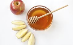 Rosh Hashanah Recipes: A #Vegetarian Feast! Break out the Shofar, #Rosh #Hashanah, the #Jewish New Year, is upon us once again. The year 5776 is arriving and what a year it is sure to be!  #TheCulinaryExchange