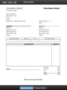Invoice Suite Application On Apple Devices Httpsitunesapple - Apple invoice app