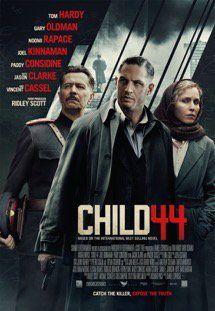 Phimmoi247 — Phim hành động hay - Đứa trẻ thứ 44
