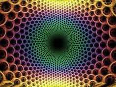 Hypnose arrêt tabac. Séance d'hypnose pour arrêter de fumer - YouTube