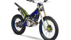 Trial Bike, Trail Riding, Trials, Ds, Bicycle, Motorcycle, Events, Vehicles, Motorbikes
