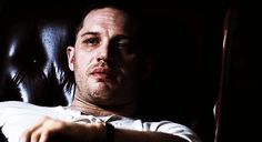 THAS-Tom Hardy Argentina Station • Posts Tagged 'child 44'