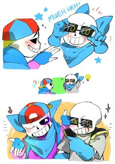Read no me gusta sentir from the story tantos sans! (un amor complicado) au's sansxreader by quimlate (Quimey mantiñan) with reads. Undertale Comic, Undertale Sans, Undertale Drawings, Undertale Memes, Undertale Fanart, Sans Cosplay, Sans Cute, Underswap, Chef D Oeuvre