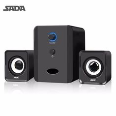 Audio Docks & Mini Speakers The Best Hot Portable Mp3 Folding Speakers Ipod Spherical Black Sufficient Supply Portable Audio & Headphones