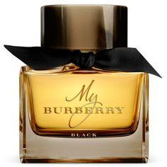 Si todavía no tienes tu carta a Santa Claus, checa los mejores perfumes para este invierno y agrega uno a tu lista de deseos para ésta Navidad!!!1. Kate Spade.