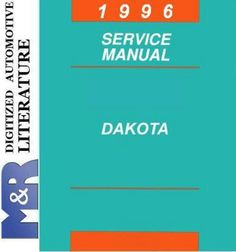 2002 dodge durango original service manual dodge ram durango rh pinterest com 2002 dodge durango repair manual pdf 2002 dodge durango repair manual pdf