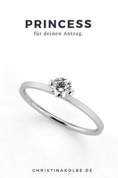 13 Besten Heiratsantrag Bilder Auf Pinterest In 2018