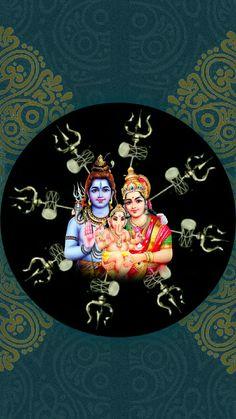 Shiva Parvati Images, Shiva Hindu, Shiva Art, Hindu Art, Shiva Wallpaper, Galaxy Wallpaper, Shiva Shankar, Wallpaper Images Hd, Lord Krishna Wallpapers